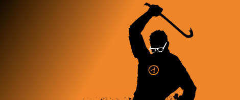 Half-Life 3 Wallpaper 2 (Cropped)
