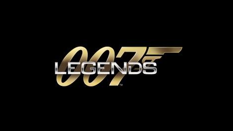 007 Legends Wallpaper 2