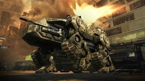 Call of Duty Black Ops 2 Screenshot 2
