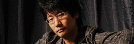 Hideo Kojima (Cropped)