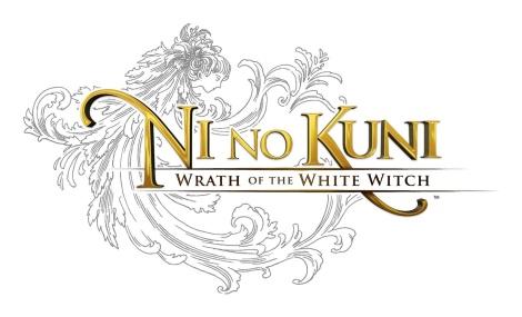 Ni No Kuni Wallpaper