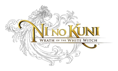 Ni No Kuni Wallpaper
