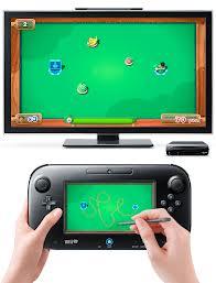 Nintendo Land Yoshi's Fruit Cart
