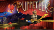 Puppeteer Wallpaper
