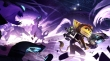 Ratchet and Clank Into the Nexus Wallpaper 2