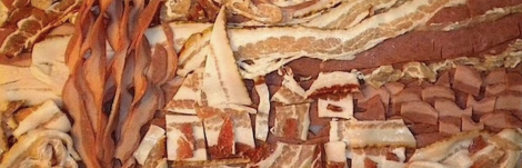 The Dry Period Banner