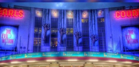 Eurogamer Special Banner